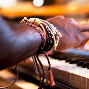 Custom Music Production   Beats