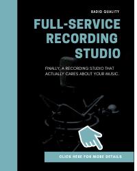 recording-studio-web-ad.png